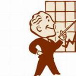 Oral Presentation Skills for Prospective Business Executives