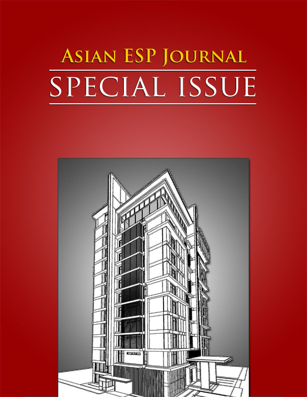 special-issue-cover2014