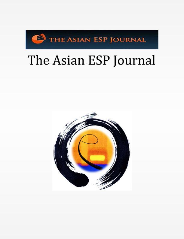 aesp-generic-cover